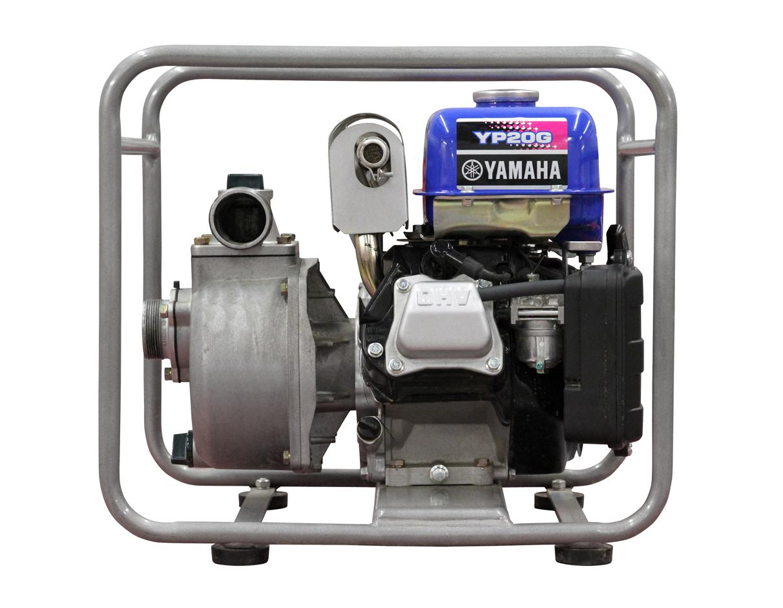 YP20G Yamaha YP20G 2017