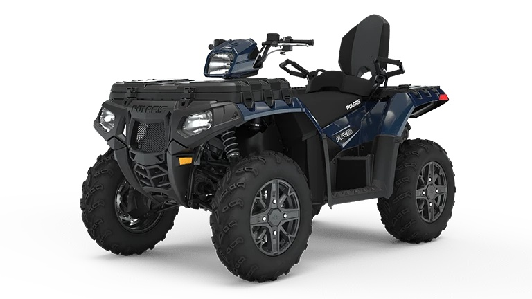 2021 Polaris Sportsman Touring 850