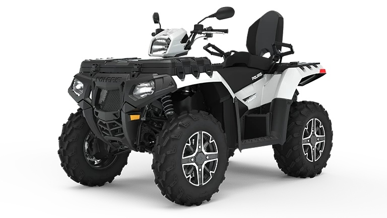 2021 Polaris Sportsman Touring XP 1000