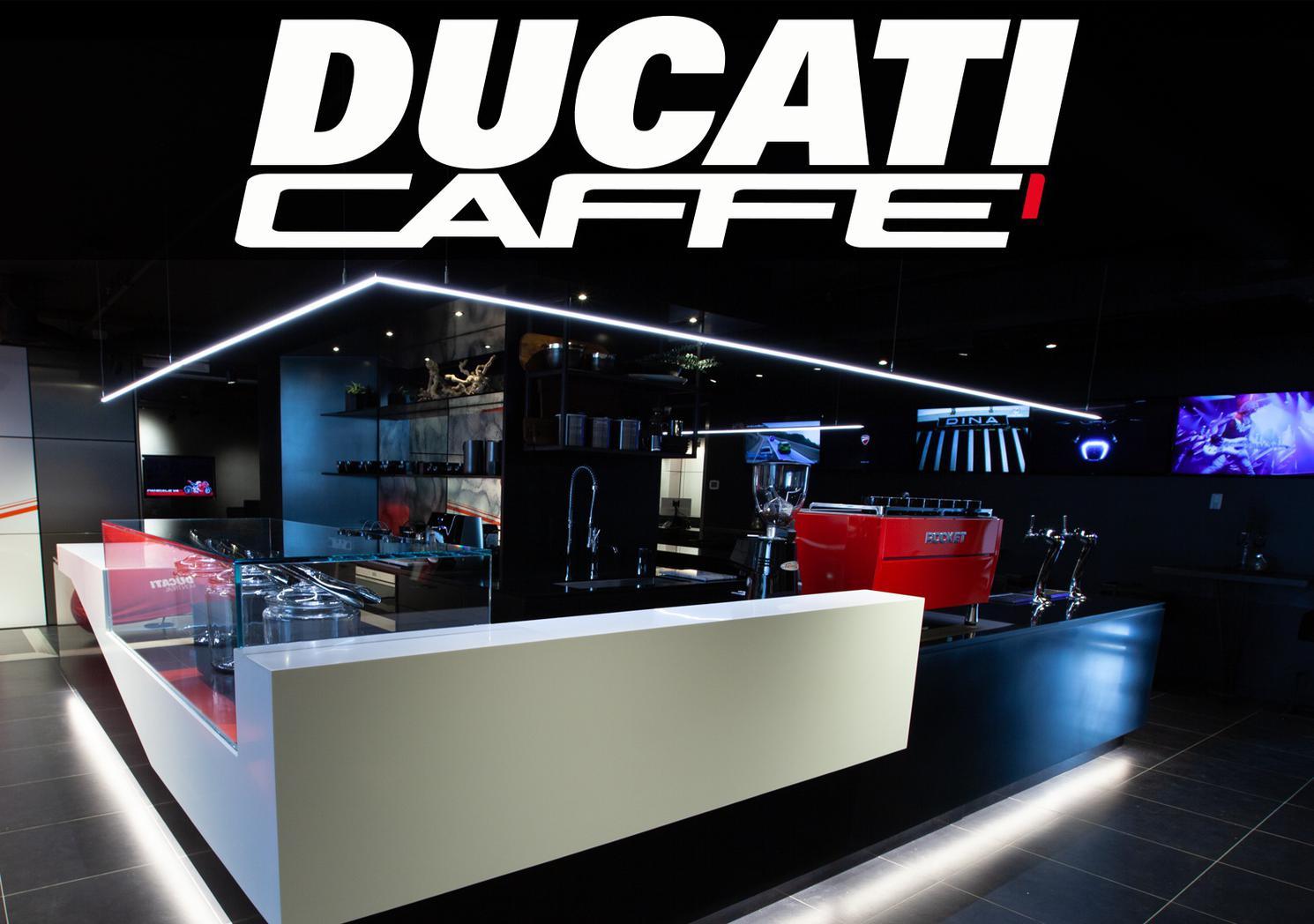 2018 Ducati Multistrada 1260 S Touring - Frais inclus+Taxes
