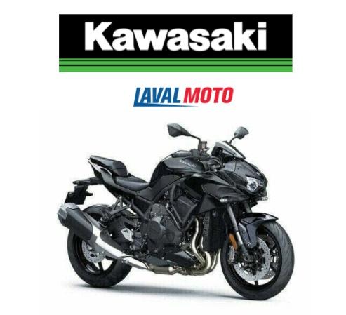 Kawasaki Z H2 2020 - ZR1000KLF