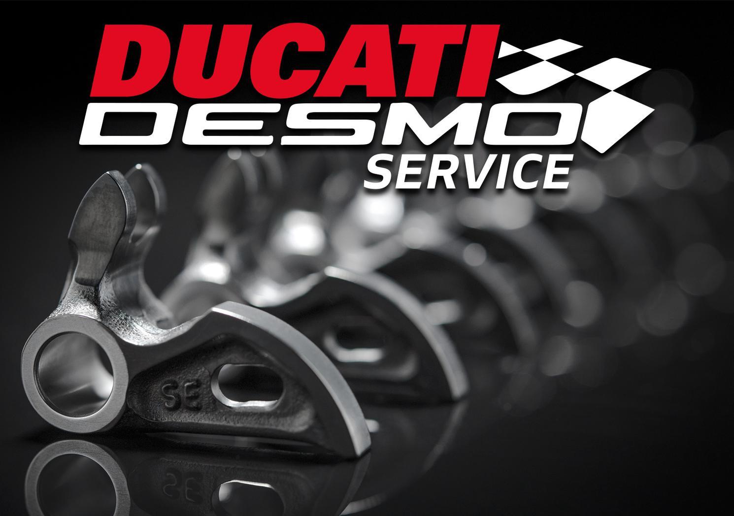 2014 Ducati Multistrada 1200 Pikes Peak - Frais inclus+Taxes