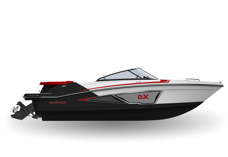 Glastron GX195 sport 2021