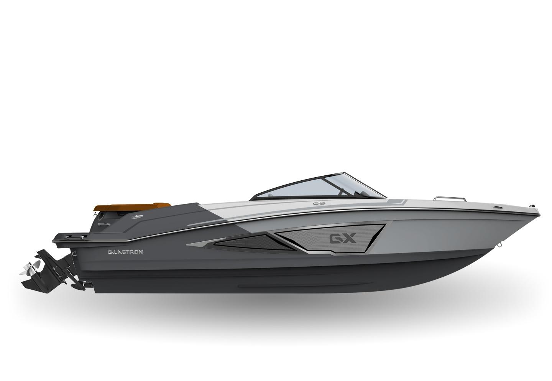 Glastron GX215 sport 2021