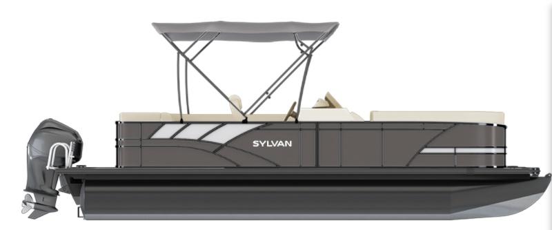 Sylvan L3 DLZ 2022
