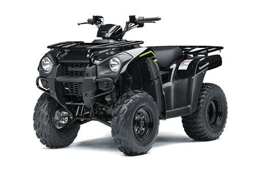 2022 Kawasaki Brute Force 300 - COMING SOON