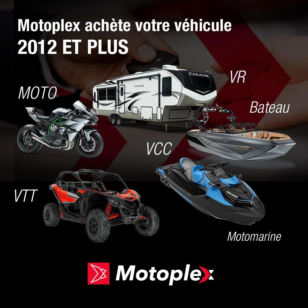 2021 Harley-Davidson FLHX-FLHR-FLTRX-FLHXS-SPORTSTER-XL1200