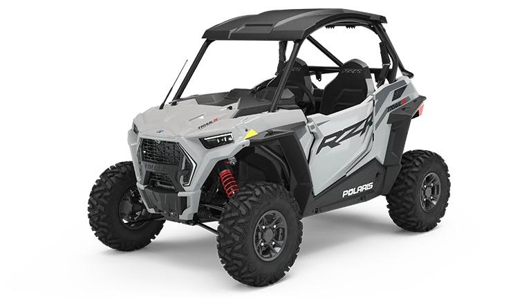 2021 Polaris RZR Trail S 1000 Ultimate Frais inclus+Taxes