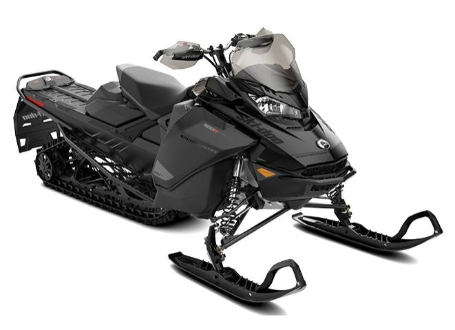 Ski-Doo Backcountry 850 146'' x 1.6'' 2022