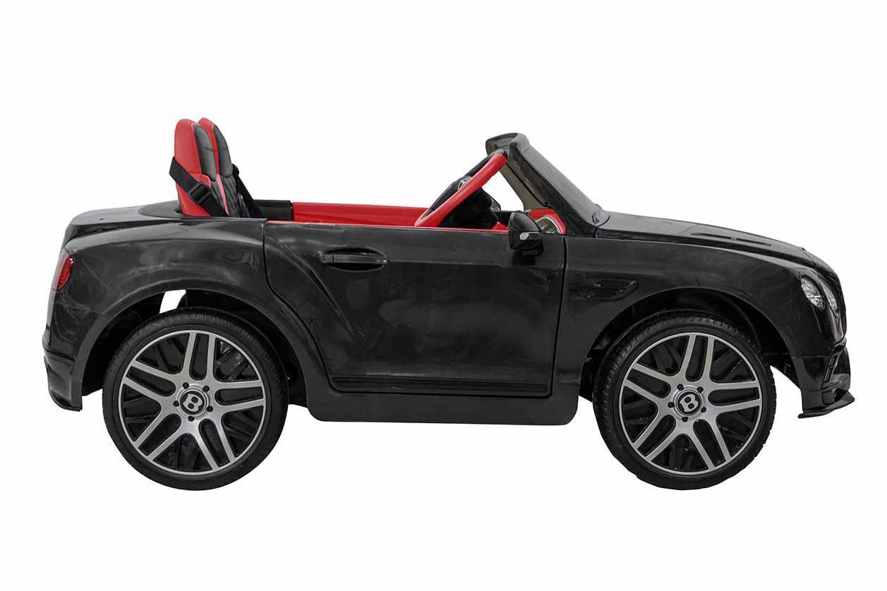 Daymak Bentley Continental Jouet Électrique 2021